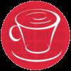 Espresso World Logo